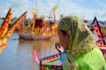 guinakit festival 2