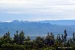 The Daguma mountain range